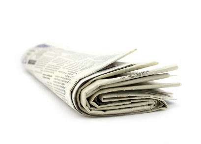 News and views about scientific and medical journals